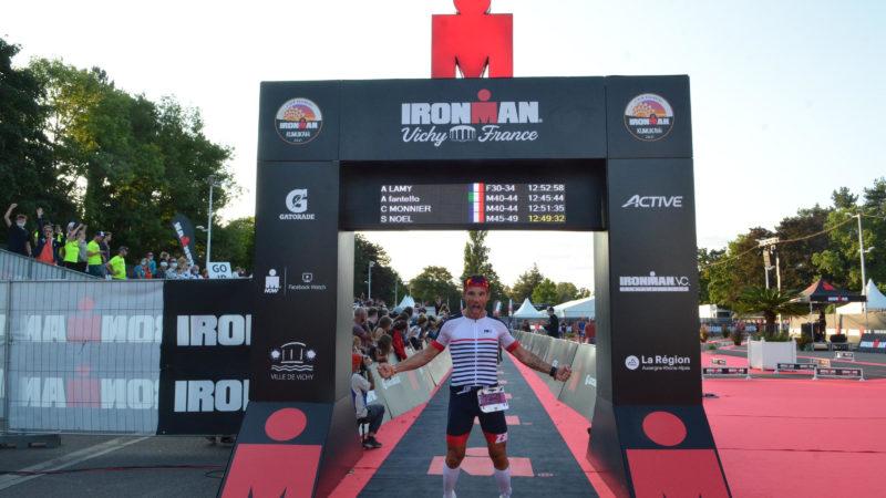Premier_Ironman_Seb_noel